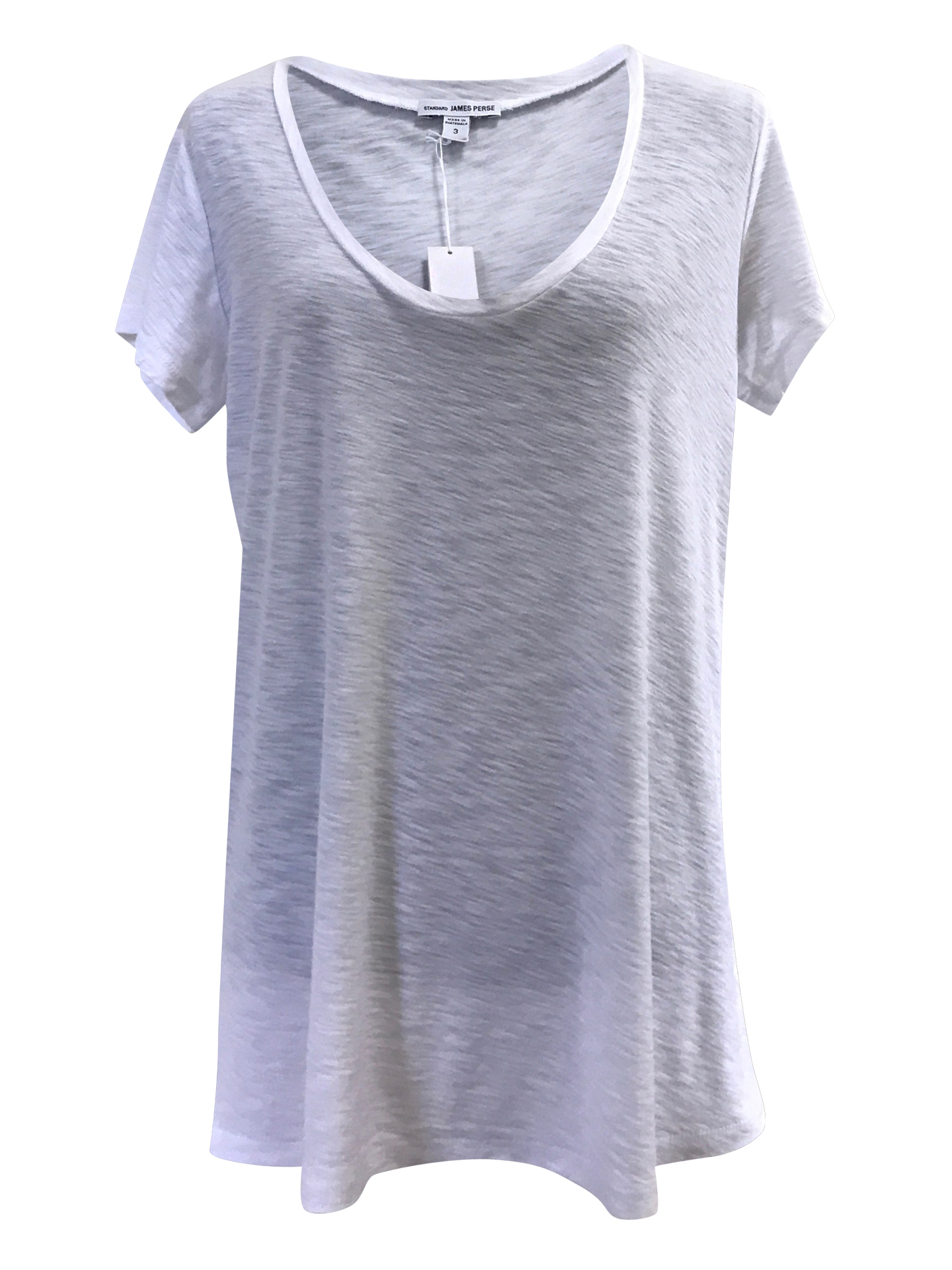James perse t shirt chance two clothing for James perse t shirts sale
